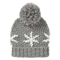 https://www.joefresh.com/ca/Categories/Women/Accessories/Snowflake-Applique-Hat/p/WF6C490213_008