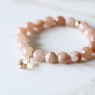 http://lolo.ca/product/strawberry-quartz-bracelet/