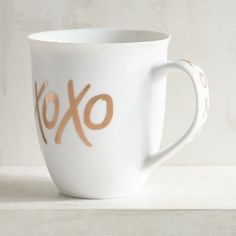 http://www.pier1.com/xoxo-porcelain-mug/3125043.html#internal-search-product&autocplt=xoxo